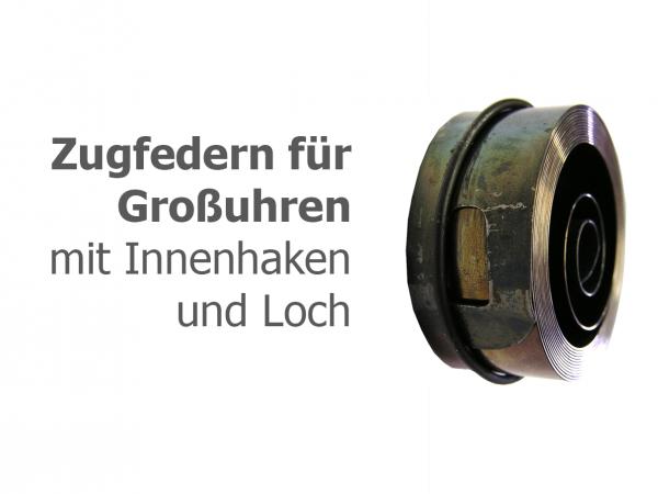 ZugfederGrossuhr_Innenhaken.png