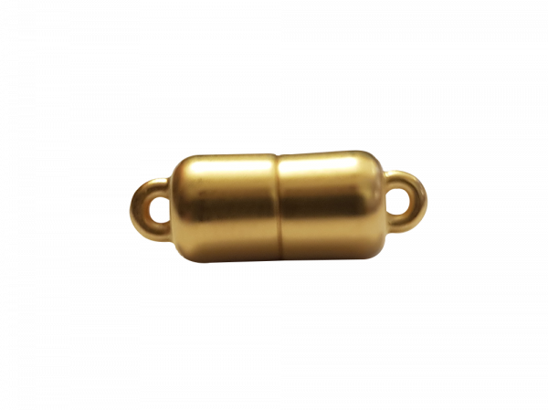 55_4100W_gold.png
