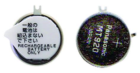 S302334T.jpg