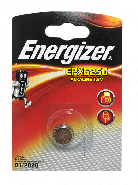 34_EPX625G.png
